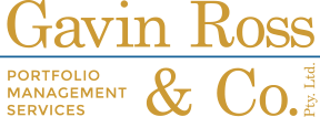 Private Wealth Management Melbourne Gavin Ross & Co